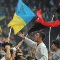 Сьогодні ФІФА розгляне апеляцію України щодо дискваліфікації збірної та Львова