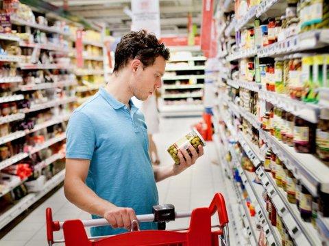 Как устроены супермаркеты: хитрости, заставляющие покупать. ФОТО