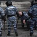 """Харківські бійці """"Беркута"""" побили чоловіка і вкрали в нього мільйон гривень"""