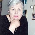 Сегодня ночью умерла Леся Гонгадзе