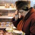 В Україні починається цінова паніка