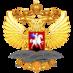 """МЗС РФ: угода з Януковичем - """"підтвердження євразійських інтеграційних процесів"""""""