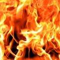 На житомирщині протягом доби вогнеборці ліквідували займання в житловому будинку та дровнику
