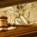 Прокуратура вимагає скасування незаконного рішення про надання землі