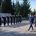 Чи стрілятимуть житомирські службовці по дітях на київському Євромайдані?