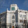 4 грудня відбудеться засідання виконкому Житомирської міської ради. Порядок денний