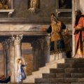 Сьогодні православні та греко-католики святкують Третю Пречисту