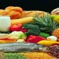 Ученые составили список самых полезных продуктов