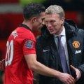 Манчестер Юнайтед расстанется с десятью футболистами