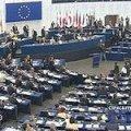 У Європарламенті підготували проект резолюції по Україні
