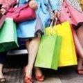 Жителі Житомирської області можуть оформити шопінг-візи до Польщі