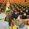 Лідер КНДР продовжує страчувати найближчих. Тепер - дядька. ВІДЕО