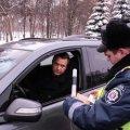 В Украине ужесточается наказание для пьяных водителей