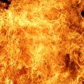В Сумской и Житомирской областях горели частные дома: погибли 4 человека, один пострадал