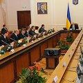 Для відставки Кабміну опозиції не вистачає 9 голосів - Яценюк