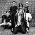 МУЗІКА. Radiohead - Creep. ВІДЕО