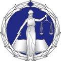 Юридична й адвокатська громадськість проведуть мирний марш протесту проти становища судової системи