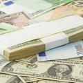 Щоб залатати діру в бюджеті-2014 Януковичу треба позичити ще $7 млрд.
