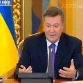 Янукович ще не знає, чи звільнятиме несумлінних чиновників
