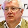 Політикам доведеться зважати на настрої людей – Юрій Рубан