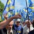 Активісти порівняли протести в Білорусі та Україні. Відео