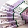 Запорожские мошенники обманули гражданина Австрии почти на 4 миллиона евро
