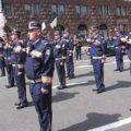 ГАИ блокирует въезды и выезды на Майдан