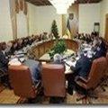 В Кабмине уверяют, что все министерства продолжают работу над соглашением с ЕС