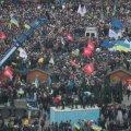 В воскресенье активисты Майдана отправятся в Межигорье