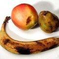 В бердичівських супермаркетах продають гнилі овочі та фрукти