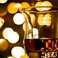 Медики пояснили, скільки алкоголю можна пити на свята і що їсти