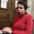 Милиция допросила по делу Чорновол уже более 50 свидетелей