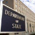 Держдеп США закликав Україну реагувати на насильство щодо Євромайдану