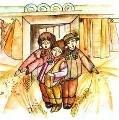 Сьогодні - Новий Рік за старим стилем або свято Василя