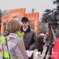 На Житомирщині арештовують активістів Майдану