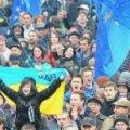 В оппозиции ожидают новую попытку разгона евромайдана