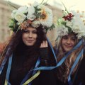 Житомирян запрошують відсвяткувати Різдво на Євромайдані у Києві