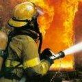 У Харкові під час пожежі на заводі загинуло 8 осіб. ВІДЕО