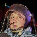 Скажите, Евгений, каково носить на себе проклятья тысяч матерей, чьих детей вы избивали на Майдане?