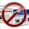 В Україні сайти блокуватимуть без рішення суду