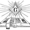 У Великій Британії поліція викрила підступи масонів