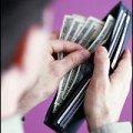 В Бердичеве мужчина заработал 85 гривен штрафа, не выходя из квартиры