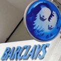 """""""Барклайз"""" банк: Экономика Украины в катастрофическом состоянии. Обвал неизбежен"""