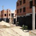 Під Житомиром планують побудувати котеджне містечко із 10 будинків на 30 осіб