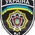 У Новоград-Волинському жодних затримань, пов'язаних з будь-якими політичними подіями, міліція не проводить