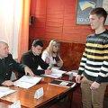 Понад 7500 юнаків Житомирщини будуть приписані до призовних дільниць