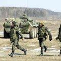 Рада хоче розпродати активи оборонно-промислового комплексу