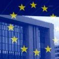Евросоюз и США ввели усиленный финансовый контроль против компаний олигархов Януковича