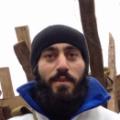 У мережі з'явилося одне з останніх інтерв'ю вбитого на Грушевського Сергія Нігоян. ВІДЕО