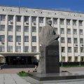Хто загадив туалети в Житомирській облдержадміністрації?